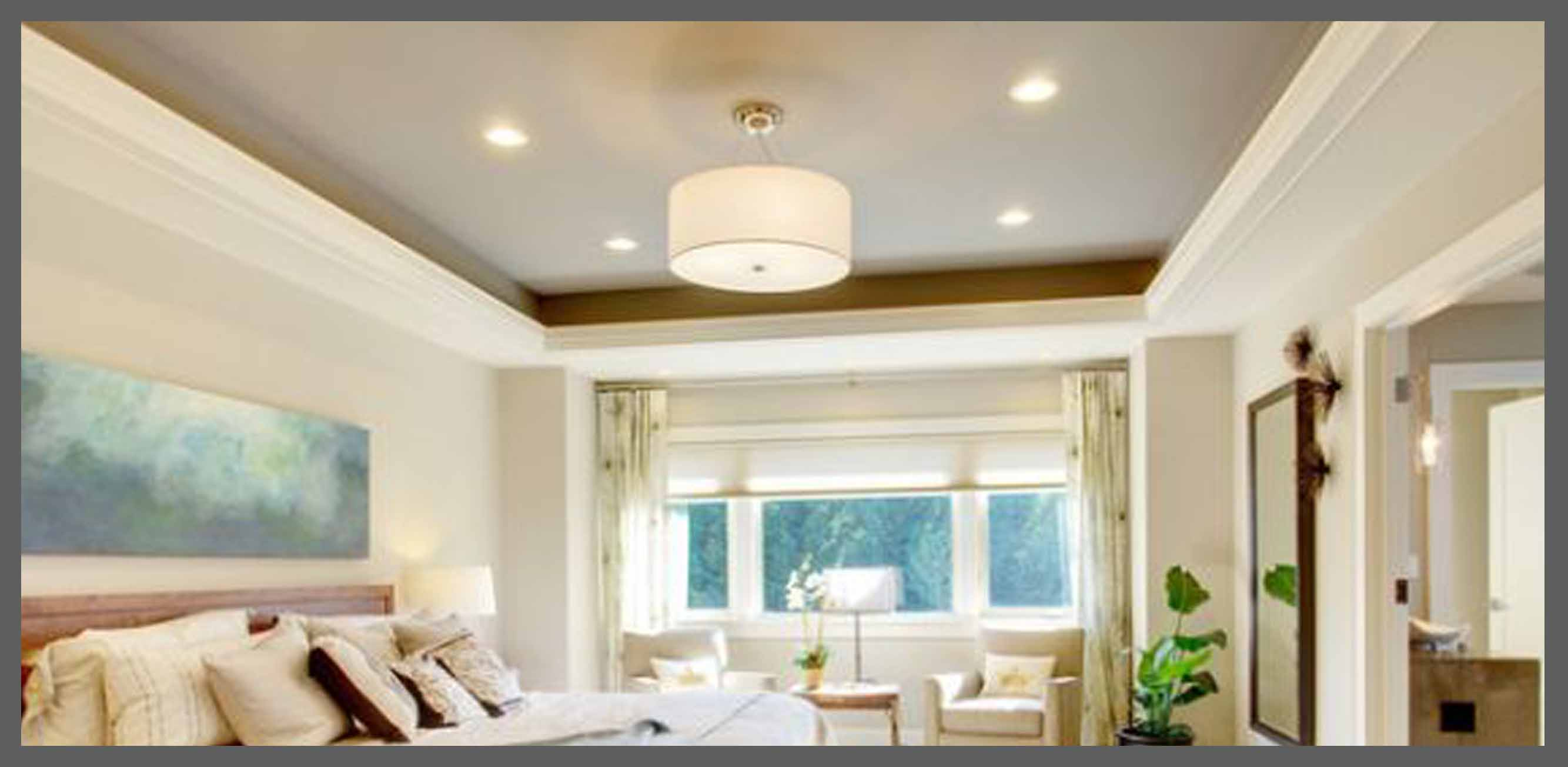 Fantastic Home Fall Ceiling Design Images - Home Decorating ...