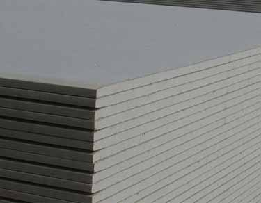 Calcium Silicate Tiles And Board Suppliers In Bangalore