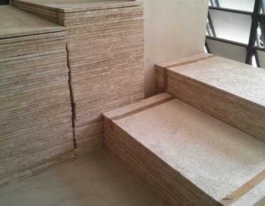 wood-wool-board-wood-wool-cement-board-acoustic-solution-acoustic-soundproofing-jitex-wood-wool-board-fiber-board-wood-wool-boards-acoustic-boards-sound-proofing-boards-3