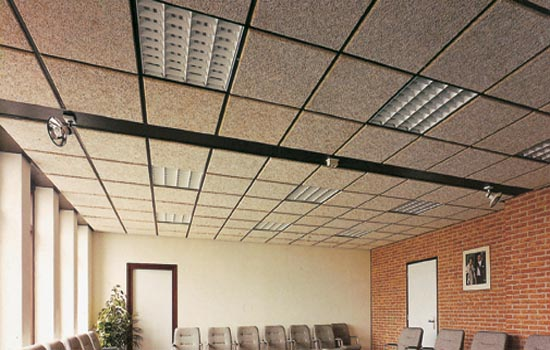 Wood Cement Board : Wood wool board acoustic panel suppliers in bangalore