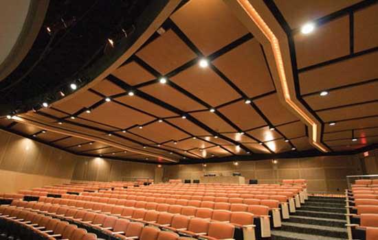 wood-wool-board-wood-wool-cement-board-acoustic-boards-acoustic-soundproofing-acoustic-solutions-jitex-wood-wool-board-fiber-board-wood-wool-boards-acoustic-boards-sound-proofing-boards-home-theatre-1