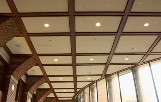 wood-wool-board-wood-wool-cement-board-acoustic-boards-acoustic-soundproofing-acoustic-solutions-jitex-wood-wool-board-fiber-board-wood-wool-boards-acoustic-boards-sound-proofing-boards-home-theatre
