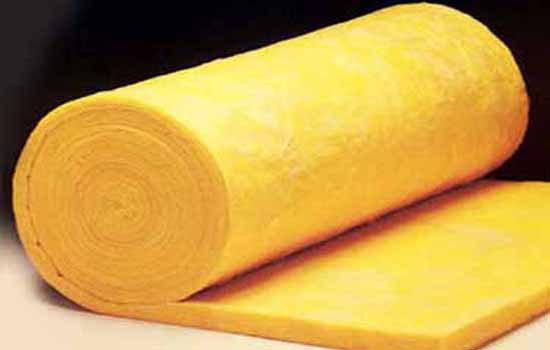 Fiber Glasswool And Glasswool Insulation Suppliers In