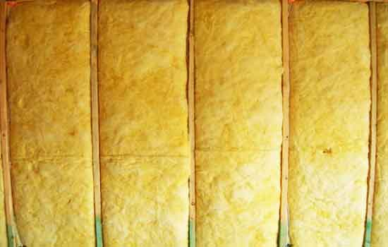 Glass-wool-insulation-roll-slab-jitex-fiber-glass-wool-insulation-price-cost-fibre-glass-wool-suppliers-dealers-distributors-bangalore-chennai-hyderabad-7
