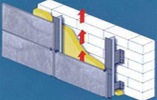 Glass-wool-insulation-roll-slab-jitex-fiber-glass-wool-insulation-price-cost-fibre-glass-wool-suppliers-dealers-distributors-bangalore-chennai-hyderabad-9