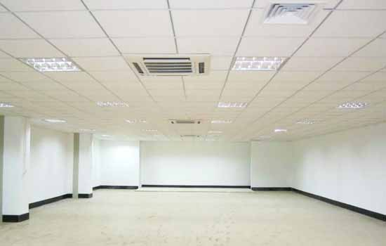 Pvc Gypsum Laminated Ceiling Tile And Grid Manufacturers
