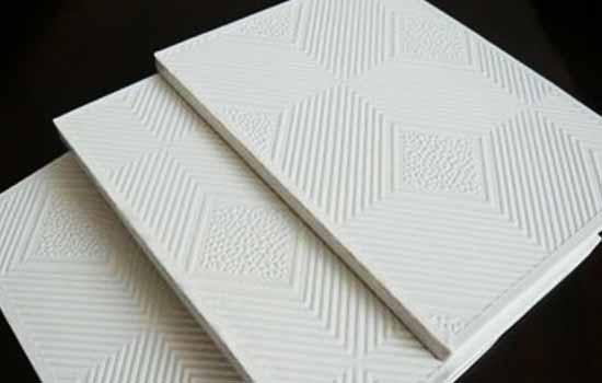 PVC-Laminated-gypsum-ceiling-tile-waterproof-ceiling-tile-bangalore-karnataka-suppliers-distributors-dealers-13