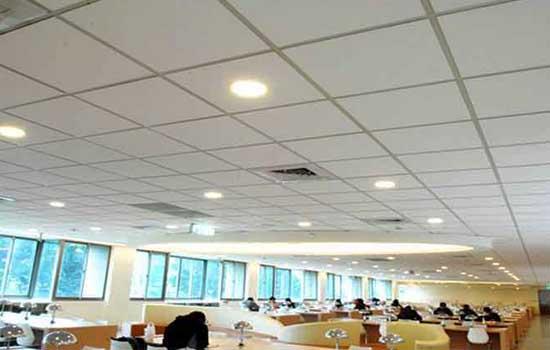 mineral-fiber-ceiling-tile-fibre-fine-fissured-2x2-ceiling-tile-square-edge-tegular-jitex-suppliers-dealers-distributors-bangalore-karnataka-4