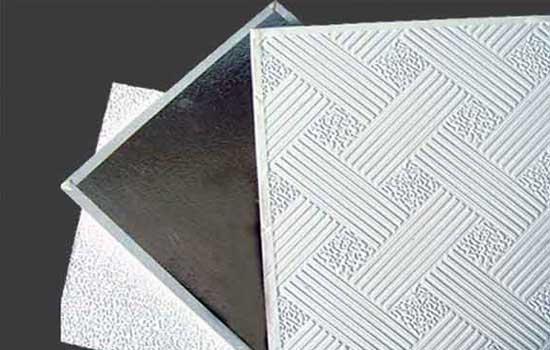 PVC-Laminated-gypsum-ceiling-tile-waterproof-ceiling-tile-bangalore-karnataka-suppliers-distributors-dealers-11