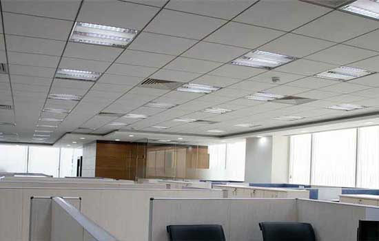 Calcium Silicate Ceiling Tiles : Calcium silicate tiles and board suppliers in bangalore