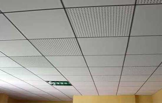 Calcium Silicate In Floors : Calcium silicate tiles and board suppliers in bangalore