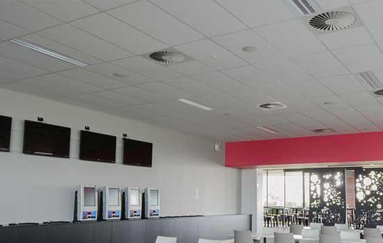 calcium-silicate-ceiling-tile-calcium-silicate-ceiling-board-acoustic-tile-acoustic-ceiling-tile-perforated-ceiling-tile-bangalore-karnataka-suppliers-dealers-distributors-4