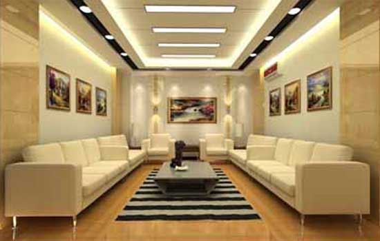 Gypsum Board Dealers and suppliers in Bangalore | Jayswal