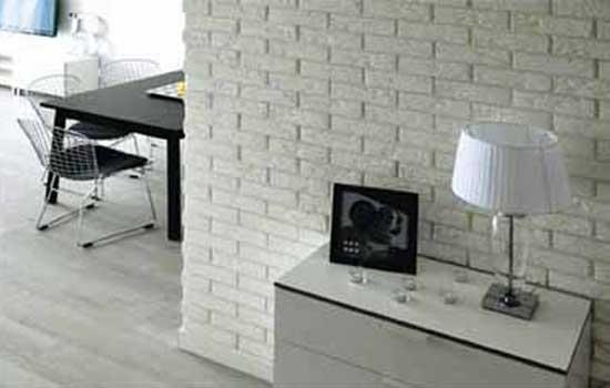 Gypsum Wall Cladding : Gypsum wall cladding tile suppliers in bangalore jayswal
