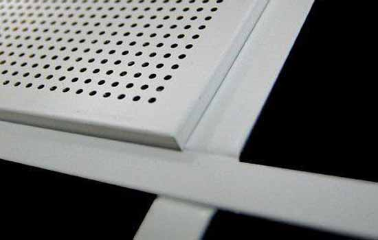 metal-ceiling-tile-plain-white-perforated-hole-grid-ceiling-gi-ceiling-manufacturers-suppliers-in-bangalore-karnataka-1