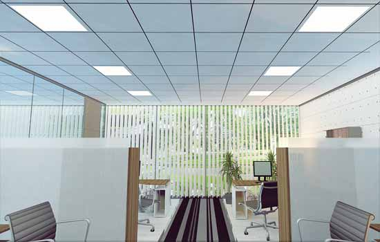 metal-ceiling-tile-plain-white-perforated-hole-grid-false-ceiling-gi-ceiling-manufacturers-suppliers-in-bangalore-karnataka-12