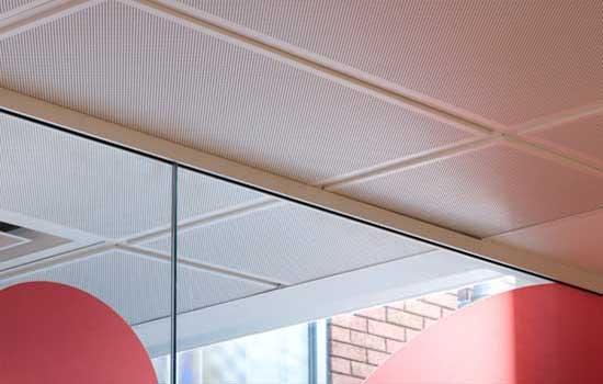 metal-false-ceiling-tile-plain-white-perforated-hole-grid-false-ceiling-gi-ceiling-manufacturers-suppliers-in-bangalore-karnataka-8