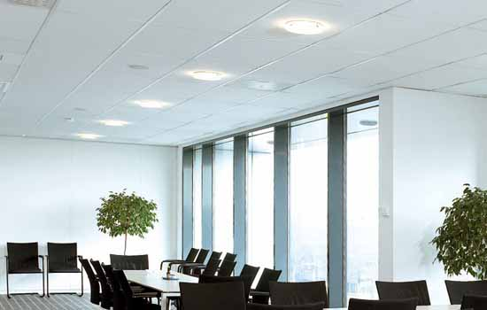 mineral-fiber-ceiling-tile-suppliers-dealers-bangalore-armstrong-jitex-aerocon-karnataka-grid-ceiling-pin-hole-fine-fissured-1