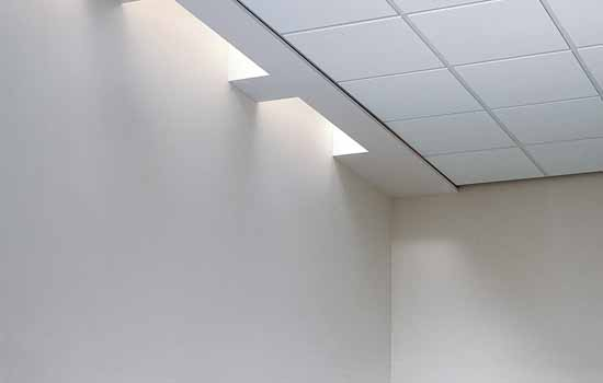 mineral-fiber-ceiling-tile-suppliers-dealers-bangalore-armstrong-jitex-aerocon-karnataka-grid-ceiling-pin-hole-fine-fissured-3