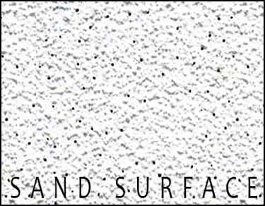 mineral-fiber-ceiling-tile-fibre-fine-fissured-2x2-ceiling-tile-square-edge-tegular-jitex-suppliers-dealers-distributors-bangalore-karnataka-1