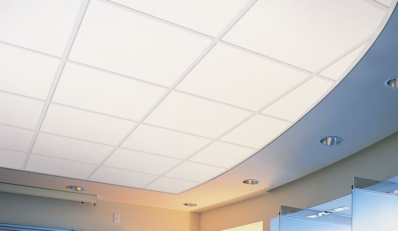 Mineral Fiber Ceiling Tile Suppliers In Bangalore
