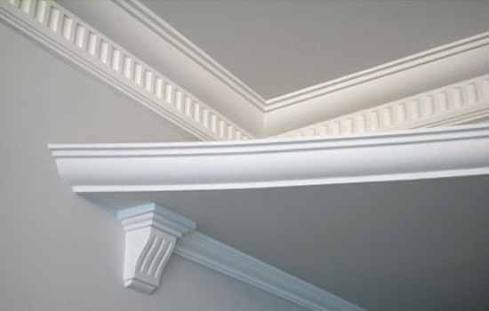 Plaster Of Paris And POP Manufacturers In Bangalore