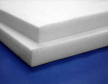 JITEX poly foam, polyester wadding suppliers and dealers in bangalore, karnataka, India. Jayswal Agencies - +919008400701