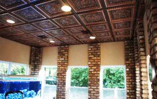 Ceiling Tiles Price List Acoustic Perforated Ceiling Tiles White Tile Board Images Vintage