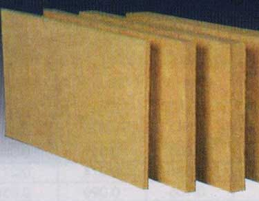 Rock wool insulation suppliers in bangalore jayswal agencies for Rockwool insulation board