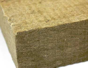 Rock Wool Insulation Suppliers In Bangalore Jayswal Agencies