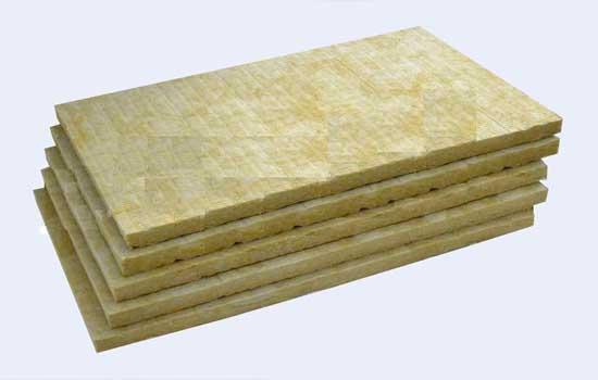 rockwool-rock-wool-insulation-board-soundproofing-noise-reduction-bangalore-karnataka-suppliers-distributors-dealers-1