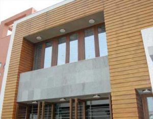 shera-visaka-jitex-jayswal-cement-fiber-plank-suppliers-dealers-distributors-contractors-installation-bangalore-karnataka