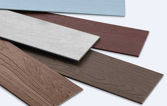 SHERA PLANK | Excellent Quality At Best Price | Jayswal