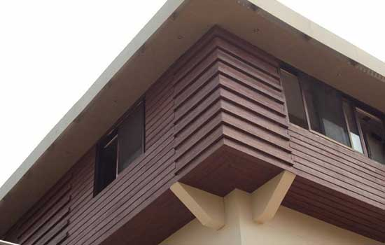 Shera Plank Suppliers And Contractors In Bangalore