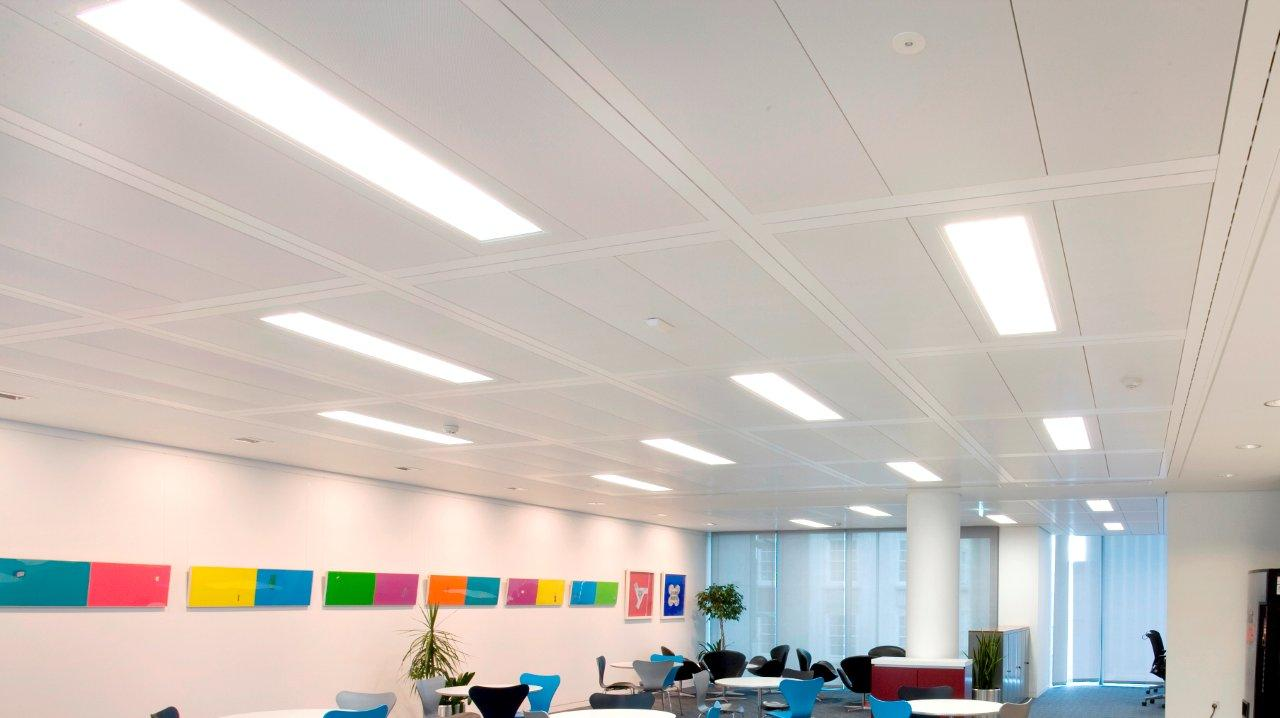 Jitex metal ceiling tile t grid manufacturers suppliers in false ceiling false flooring and gypsum partition contractors in bangalore dailygadgetfo Gallery