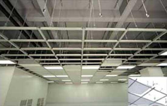 mineral-fiber-ceiling-tile-fibre-pin-hole-fine-fissured-2x2-ceiling-tile-square-edge-tegular-jitex-suppliers-dealers-distributors-bangalore-karnataka-6