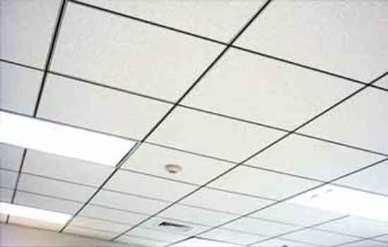 Mineral Fiber Ceiling Tile Suppliers In Bangalore Jayswal