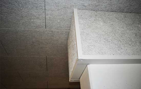 Wood Cement Board : Wood wool cement board suppliers in bangalore jayswal