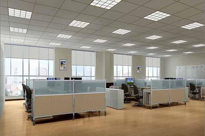 false-ceiling-grid-ceiling-mineral-fiber-ceiling-tile-metal-ceilingtile-bangalore-contractors-manufacturers-suppliers