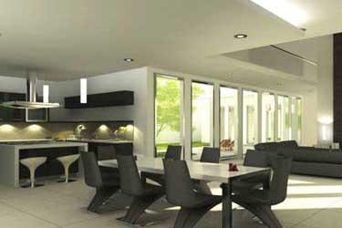 false-ceiling-bangalore-contractors-pop-false-ceiling-gypsum-false-ceiling-5
