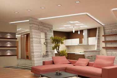 false-ceiling-bangalore-contractors-pop-false-ceiling-gypsum-false-ceiling-6