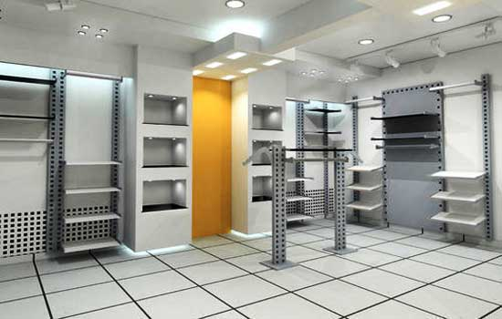 false-flooring-raised-access-flooring-tiles-jitex-dealers-suppliers-manufacturers-bangalore-price-install-stringer-pedestals-server-room-1