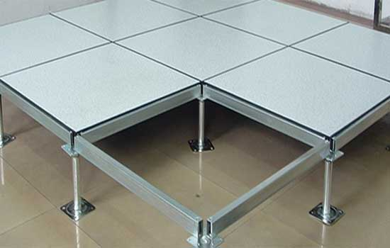 false-flooring-raised-access-flooring-tiles-jitex-dealers-suppliers-manufacturers-bangalore-price-install-stringer-pedestals-server-room