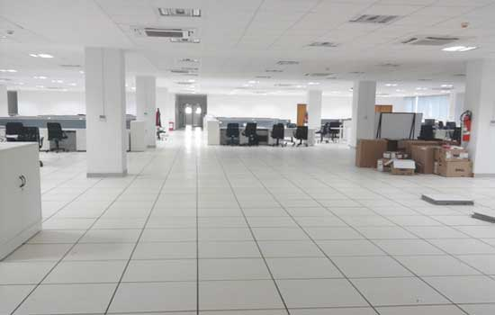 false-flooring-raised-access-flooring-tiles-jitex-unitile-dealers-suppliers-manufacturers-bangalore-price-install-stringer-pedestals-server-room-1