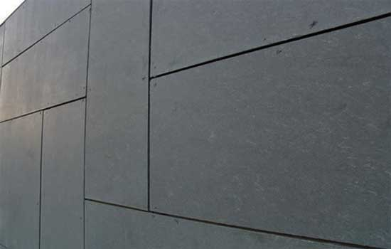Fiber Cement Board Supplier And Dealer In Bangalore