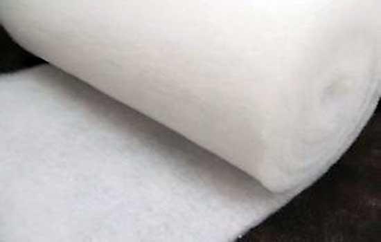 polyester-wadding-poly-foam-roll-white-glass-wool-insulation-suppliers-dealers-bangalore-karnataka-1