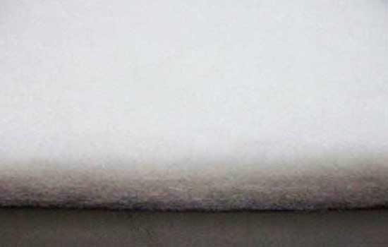polyester-wadding-poly-foam-roll-white-glass-wool-insulation-suppliers-dealers-bangalore-karnataka-2