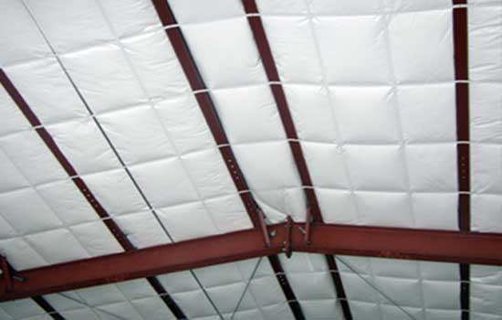 polyester-wadding-poly-foam-roll-white-glass-wool-insulation-suppliers-dealers-bangalore-karnataka-3