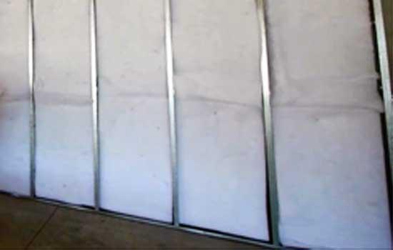 polyester-wadding-poly-foam-roll-white-glass-wool-insulation-suppliers-dealers-bangalore-karnataka-4