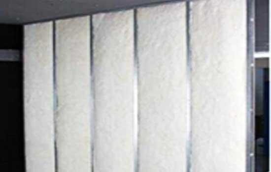 polyester-wadding-poly-foam-roll-white-glass-wool-insulation-suppliers-dealers-bangalore-karnataka-5